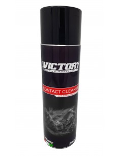 Contact Cleaner Victory 500ml - Pulitore freni, frizioni e catena