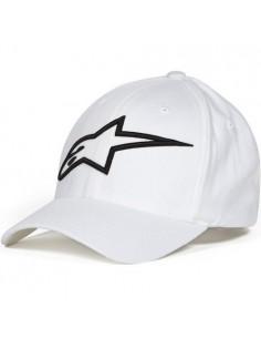 Cappellino Alpinestars