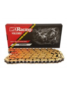 VictoryMX offroad chain 520 CATVICTORY520 WDracing-Victory Ketten