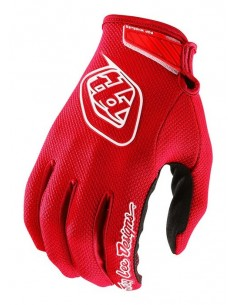 Guanti TLD Troy Lee Designs GP Air 2020 Rosso 40450340