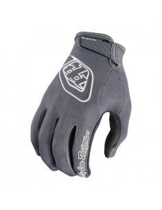 Gloves TLD Troy Lee Designs GP Air 2020 Grey 40450390 Troy lee Designs motocross-handschuhe