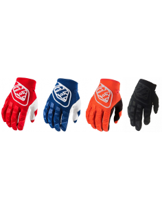 TROY LEE DESIGNS SE PRO GLOVES 2018 3143 Troy lee Designs Gants cross