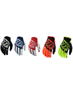 TROY LEE DESIGNS GP GLOVES 3144 Troy lee Designs Gants cross