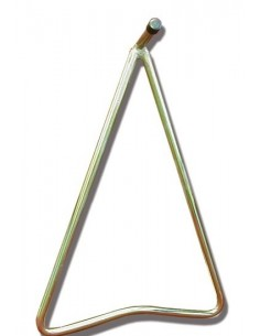 Moto-X Triangle Stand Excel PST-005 Excel Stands & Transport