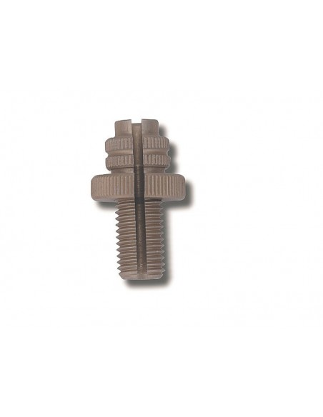Clutch Lever Adjusting Screw 916 Domino leviers dembrayage