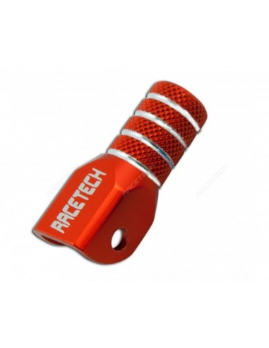 Shift Lever Replacement Tip Rtech
