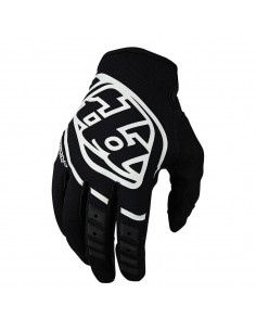Gloves 100% Youth Troy Lee Desing Black