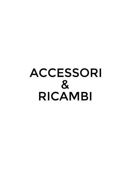 Accessori & Ricambi