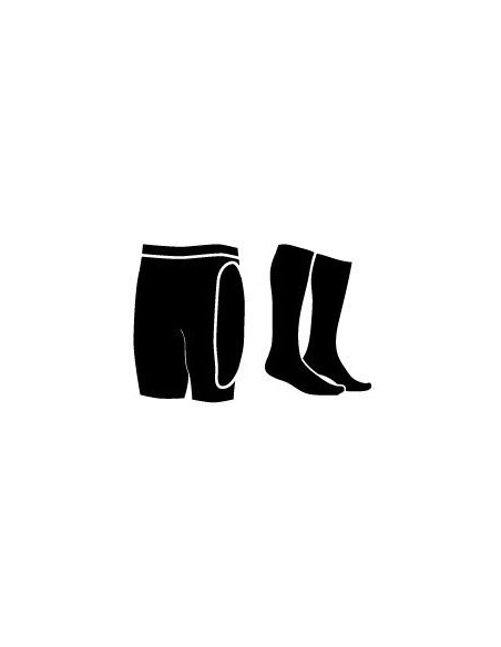 Calze & Sottopantaloni