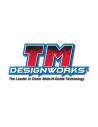 T.M. Desing Works