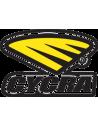 Manufacturer - Cycra