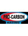 ProCarbon