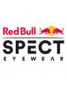 Spect-Redbull