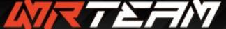 NRT Team / DAST SRL