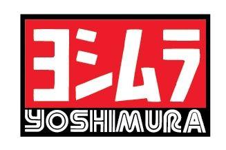 Euro-racing Yoshimura